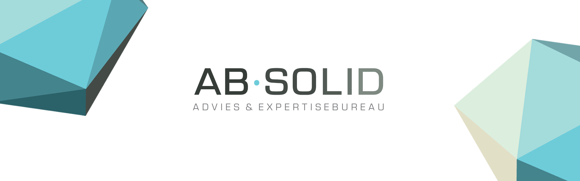 Ab-Solid